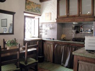 Casa Gisira