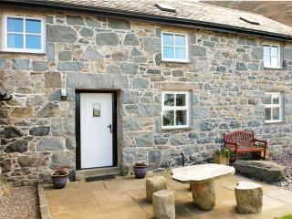 Rosemary Cottage - North Wales, Gyrngoch