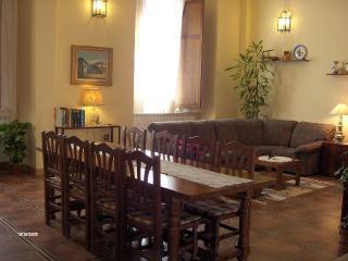 Casa Rural de 130 m2 de 3 habitaciones en Artajona