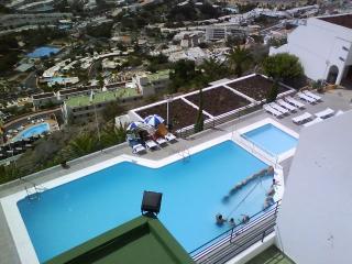 Apartamento de 1 dormitorio en, Gran Canaria