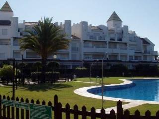 Magnifico Apartamento con WIFI en Costa Ballena, Rota, Cadiz.