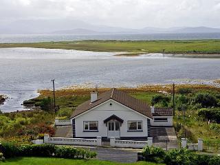 268- Mulrany, Achill, Mulranny