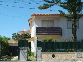 Silver Villa - S.Pedro Estoril