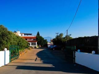 Hotel Mikro Village, Amoudara