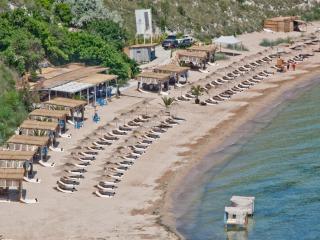 Golden Sands, Varna,  Balchik, beaches, golf, private swimming pool, Kaliakra