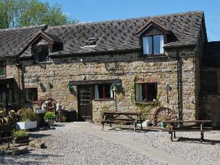 MEADOW COTTAGE[SLEEP'S 8]awarded Certificate of Excellence [Trip Advisor].