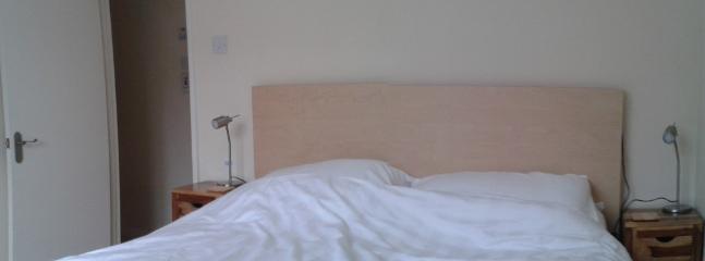 5 foot Luxury memory foam mattress for a great night sleep