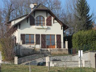 La Maison de Promery - Country home nr Lake Annecy