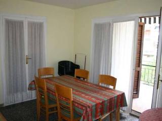 Apartamento grande Salou