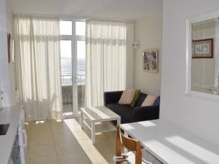 Ático 4 - (Edificio La Concha), Las Palmas de Gran Canaria