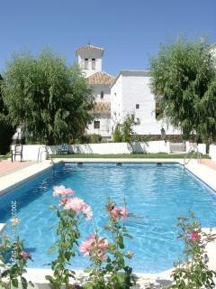 HOTEL RURAL DE  MECINA FONDALES