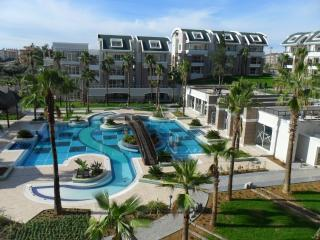 Tropicana G 1, A ground floor home sleeps up to 6  in this popular community