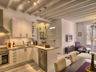 New Palma Loft 850mts to Beach, Palma de Mallorca