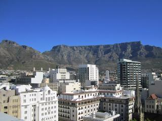 Greenmarket Place, Cape Town