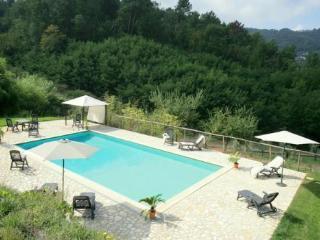 Villa Salica