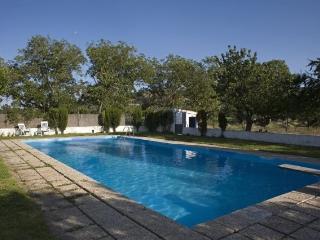 CTR MARIALBA, Province of Zamora