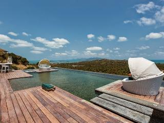 Samui Island Villas - Villa 78 (4 Bedroom Option), Choeng Mon