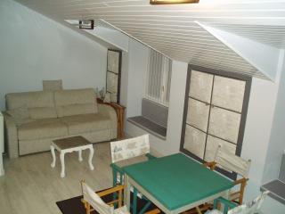 Apartamento en Candanchú