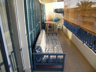 Apartamento CALA MARSAL