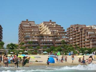 Apartamentos en Marina dOr, Oropesa del Mar