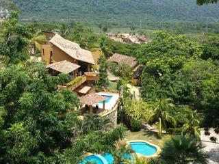Venezuela vacation rental in Central-Western Region, Sanare