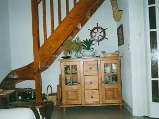 Apartamento de 2 habitaciones Duplex, Hendaya