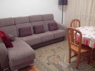 Apartamento de 3 dormitorios e, Muxia