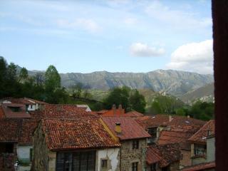 Casa Rural de 150 m2 para 8 pe, Asturias
