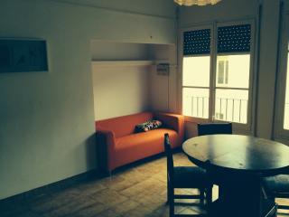 Mediterranean Apartment, L'Ametlla de Mar