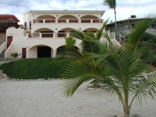Casita Del Mar, Los Barriles