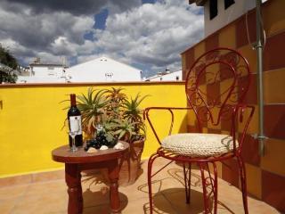 Casa Limon, Jimena de la Frontera