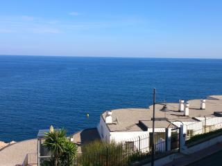 Apartamento de 2 dormitorios con vistas al mar, Sant Feliu de Guixols