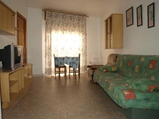 Apartamento jurel, Cabo de Gata