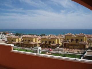 Apartamento de 107 m2 de 2 habitaciones en Isla Pl, Isla Plana