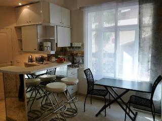 Los Angeles Studio, Cannes Vacation Rental in Great Area