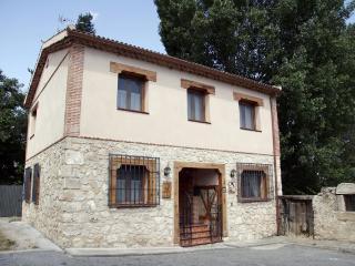 Casa Rural de 150 m2 de 4 d..., Sigueruelo