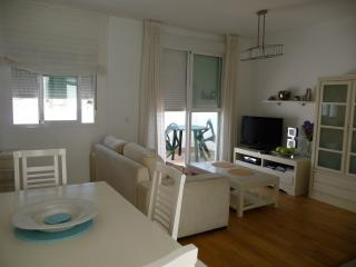 El Atico one bed apartment - Jerez de la Frontera