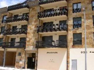 Gran apart OFERTA PUENTE CONSTITUCION, Villaviciosa