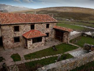 Alto Campoo.Casa Indep.De 10 /
