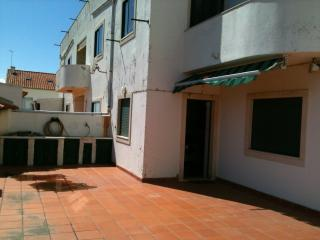 Holiday Apartment near Peniche, Atouguia da Baleia