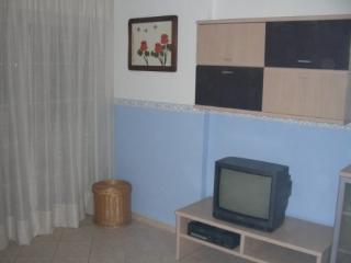 Salón habitación