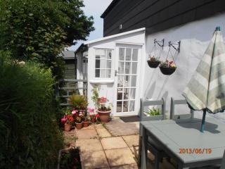 The Cottage,Innisbrook., St Agnes