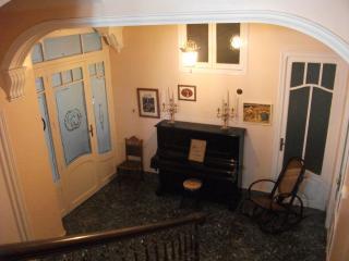 Casa Rural perfecto para parejas en Bocairent, Bocairente