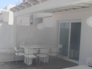 Formentera Increíble, La Savina