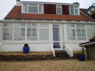 Redroof, fabulous home from home., Seaton