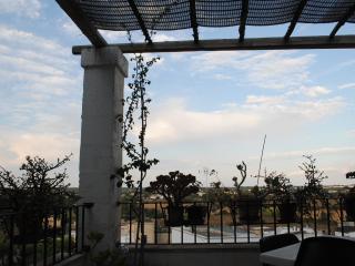 'Specchia House' Vacanze in Salento