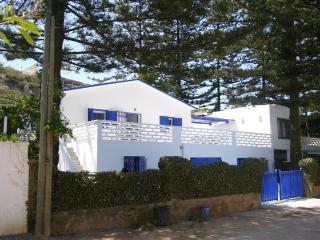 Happy Days Beach House, Oualidia