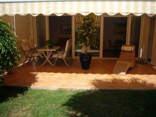 Casa de 108 m2 para 6 personas en Chiclana de la F