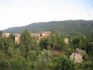 Casa La Artiga Pasteles. Olba, Teruel
