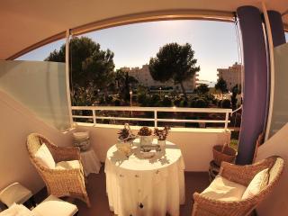 Luxury Flat for rent ibiza, Ibiza
